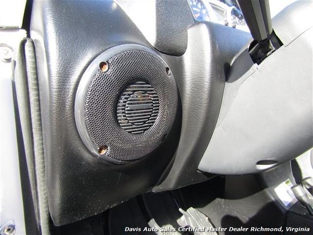 2017 Oreion Reeper4 Apex 4 Door Crew Cab Buggy 4X4 1100cc - Photo 26 - Richmond, VA 23237