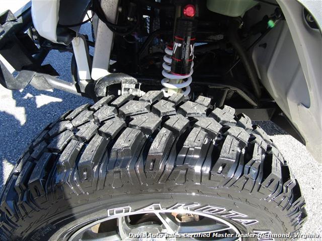 2017 Oreion Reeper4 Apex 4 Door Crew Cab Buggy 4X4 1100cc - Photo 19 - Richmond, VA 23237