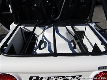 2017 Oreion Reeper4 Apex 4 Door Crew Cab Buggy 4X4 1100cc - Photo 28 - Richmond, VA 23237
