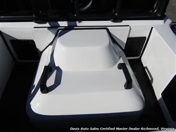 2017 Oreion Reeper4 Apex 4 Door Crew Cab Buggy 4X4 1100cc - Photo 29 - Richmond, VA 23237