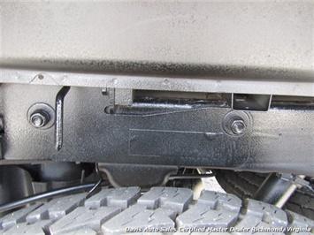 2013 GMC Sierra 3500 SLT Regular Cab 4x4 Long Bed Diesel (SOLD) - Photo 15 - Richmond, VA 23237