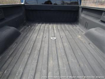 2013 GMC Sierra 3500 SLT Regular Cab 4x4 Long Bed Diesel (SOLD) - Photo 5 - Richmond, VA 23237