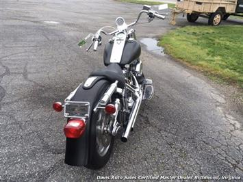 1994 HARLEY DAVIDSON FAT BOY - Photo 4 - Richmond, VA 23237