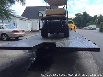 2015 Trax Trailer - Photo 7 - Richmond, VA 23237