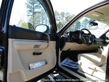 2007 GMC Sierra 1500 SLE Z71 Lifted 4X4 Crew Cab Short Bed (SOLD) - Photo 5 - Richmond, VA 23237