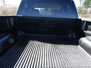 2007 GMC Sierra 1500 SLE Z71 Lifted 4X4 Crew Cab Short Bed (SOLD) - Photo 11 - Richmond, VA 23237