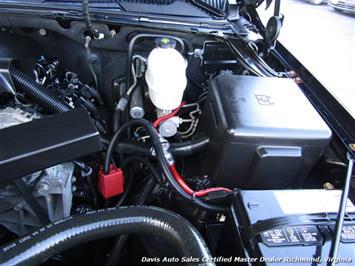 2005 Chevrolet Suburban 1500 Z71 LTZ Edition 4X4 Fully Loaded - Photo 15 - Richmond, VA 23237