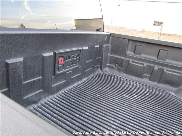 2013 Chevrolet Silverado 3500 LT 6.6 Duramax Turbo Diesel 4X4 Dually Crew Cab LB - Photo 17 - Richmond, VA 23237