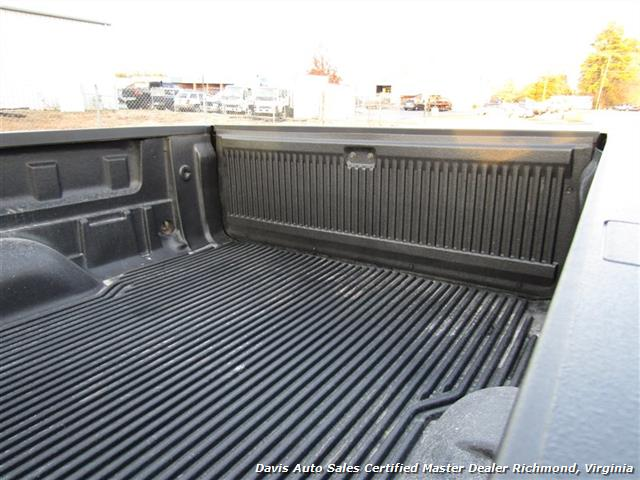 2013 Chevrolet Silverado 3500 LT 6.6 Duramax Turbo Diesel 4X4 Dually Crew Cab LB - Photo 18 - Richmond, VA 23237