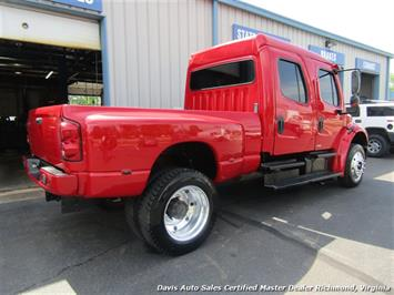 2007 Freightliner M2 106 Business Class Mercedes Hauler Bed Diesel Sport Chassis (SOLD) - Photo 20 - Richmond, VA 23237