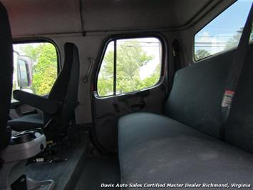 2007 Freightliner M2 106 Business Class Mercedes Hauler Bed Diesel Sport Chassis (SOLD) - Photo 10 - Richmond, VA 23237