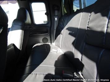 2001 Dodge Ram 2500 SLT Plus Laramie 5.9 Cummins Diesel 4X4 Quad Cab - Photo 24 - Richmond, VA 23237