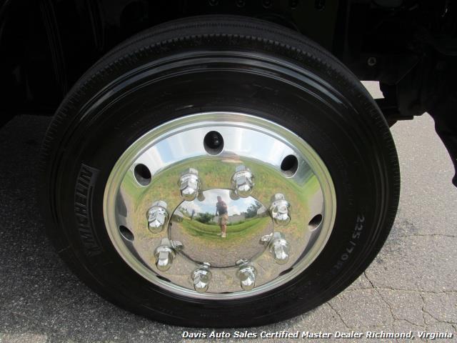 2005 Chevrolet C4500 Kodiak Duramax Diesel Crew Cab Hauler - Photo 10 - Richmond, VA 23237
