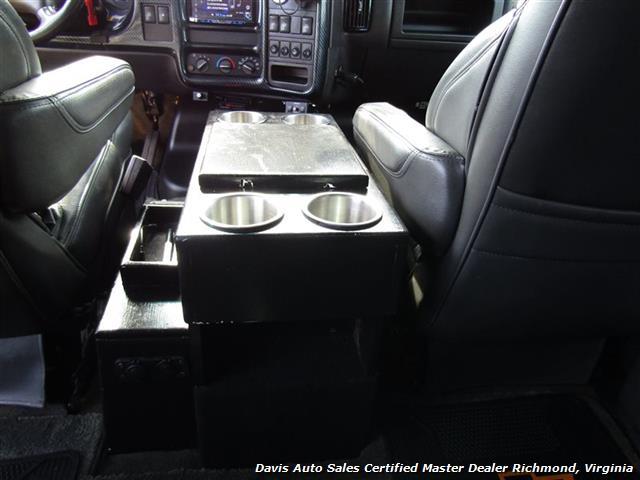 2005 Chevrolet Kodiak Topkick C4500 HD 6 6 Duramax Diesel Dually