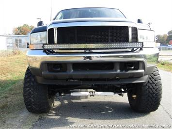 2003 Ford Excursion XLT Lifted 4X4 Fully Loaded - Photo 27 - Richmond, VA 23237
