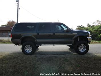 2003 Ford Excursion XLT Lifted 4X4 Fully Loaded - Photo 24 - Richmond, VA 23237