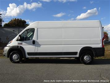 2015 Dodge Ram ProMaster Cargo 2500 159 WB High Top Roof Commercial Work Sprinter - Photo 2 - Richmond, VA 23237