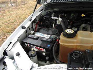 2003 Ford F-350 Super Duty XL Regular Cab Chassis Dually - Photo 17 - Richmond, VA 23237