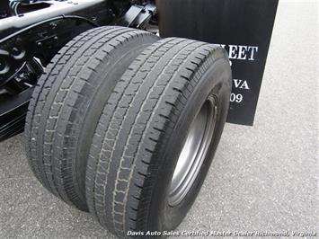 2003 Ford F-350 Super Duty XL Regular Cab Chassis Dually - Photo 4 - Richmond, VA 23237