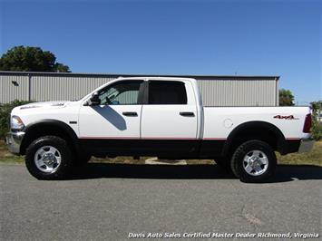 2010 Dodge Ram 2500 Power Wagon SLT 4X4 Crew Cab Short Bed HEMI 5.7 HD - Photo 2 - Richmond, VA 23237