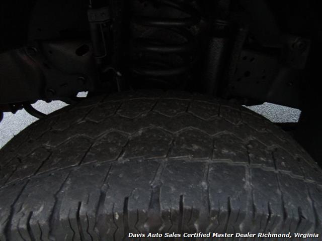 2005 Ford F-250 Super Duty XL 4X4 SuperCab Long Bed - Photo 25 - Richmond, VA 23237