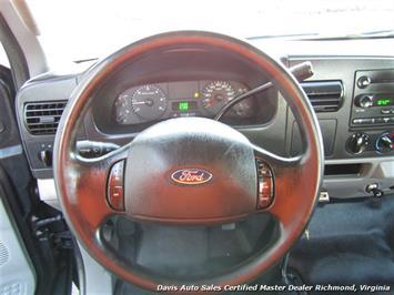 2005 Ford F-250 Super Duty XL 4X4 SuperCab Long Bed - Photo 6 - Richmond, VA 23237