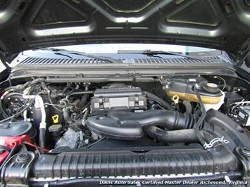 2005 Ford F-250 Super Duty XL 4X4 SuperCab Long Bed - Photo 21 - Richmond, VA 23237