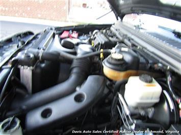 2005 Ford F-250 Super Duty XL 4X4 SuperCab Long Bed - Photo 22 - Richmond, VA 23237