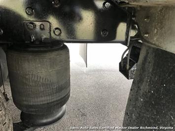 2015 International DuraStar 4300 MA025 6.7 Cummins Diesel Air Ride LCG Rollback Wrecker Tow - Photo 20 - Richmond, VA 23237