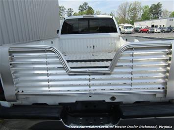 1998 Dodge Ram 3500 Laramie SLT Dually Quad Cab Long Bed Low Mileage - Photo 26 - Richmond, VA 23237