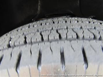 1998 Dodge Ram 3500 Laramie SLT Dually Quad Cab Long Bed Low Mileage - Photo 37 - Richmond, VA 23237