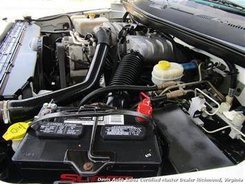 1998 Dodge Ram 3500 Laramie SLT Dually Quad Cab Long Bed Low Mileage - Photo 42 - Richmond, VA 23237