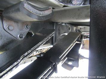 1998 Dodge Ram 3500 Laramie SLT Dually Quad Cab Long Bed Low Mileage - Photo 11 - Richmond, VA 23237