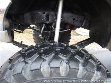 2000 Ford Excursion Limited 2.5 Ton Mega Monster Mud Bog 4X4 Off Road - Photo 17 - Richmond, VA 23237