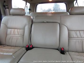 2000 Ford Excursion Limited 2.5 Ton Mega Monster Mud Bog 4X4 Off Road - Photo 9 - Richmond, VA 23237