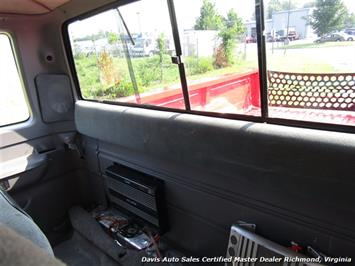 1996 Ford F-250 HD XLT OBS Classic Lifted Extended Cab Long Bed - Photo 18 - Richmond, VA 23237