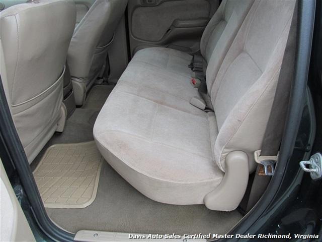 2002 Toyota Tacoma TRD SR5 V6 4dr Double Cab - Photo 25 - Richmond, VA 23237