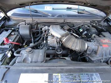 2003 Ford F-150 SVT Lightning Supercharged Regular Cab Flareside - Photo 22 - Richmond, VA 23237
