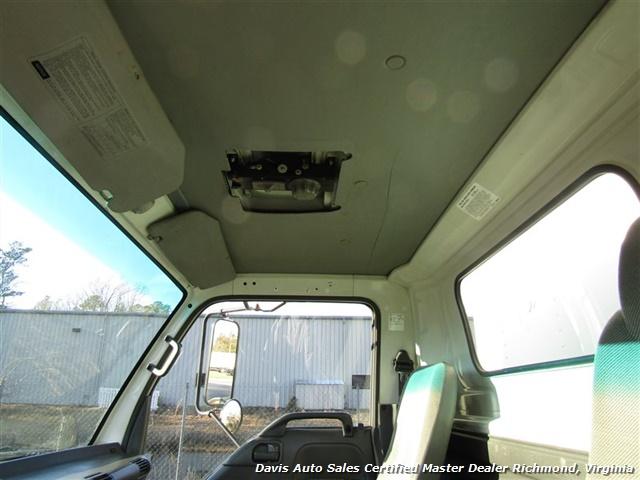 2005 GMC Savanna 5500 Diesel WT 24 Foot Commercial Work Box (SOLD) - Photo 24 - Richmond, VA 23237