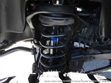 2006 Dodge Ram 1500 HD SLT Fully Loaded Hemi 4X4 Mega Cab Short Bed - Photo 24 - Richmond, VA 23237