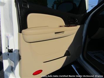 2007 Chevrolet Tahoe LTZ Lifted 4X4 - Photo 20 - Richmond, VA 23237
