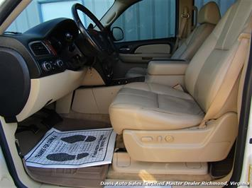 2007 Chevrolet Tahoe LTZ Lifted 4X4 - Photo 5 - Richmond, VA 23237