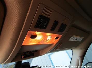 2007 Chevrolet Tahoe LTZ Lifted 4X4 - Photo 19 - Richmond, VA 23237