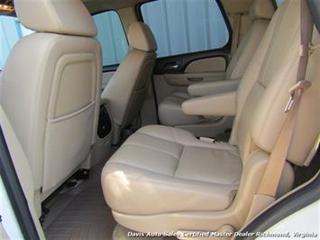 2007 Chevrolet Tahoe LTZ Lifted 4X4 - Photo 23 - Richmond, VA 23237