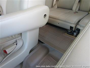 2007 Chevrolet Tahoe LTZ Lifted 4X4 - Photo 24 - Richmond, VA 23237
