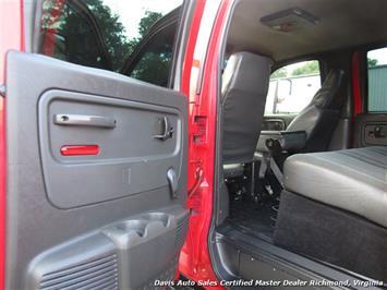 2004 Chevrolet Kodiak Topkick C 4500 Duramax Diesel Crew Cab Custom Hauler Tow - Photo 28 - Richmond, VA 23237