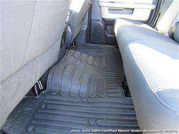 2012 Dodge Ram 2500 HD Big Horn Mega Cab 6.7 Cummins Diesel Lifted 4X4 Short Bed - Photo 29 - Richmond, VA 23237