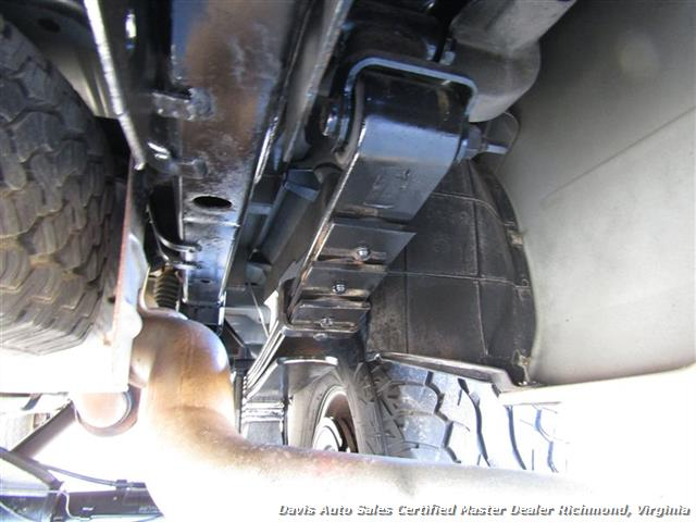 2012 Dodge Ram 2500 HD Big Horn Mega Cab 6.7 Cummins Diesel Lifted 4X4 Short Bed - Photo 20 - Richmond, VA 23237