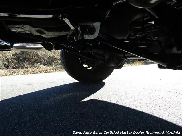 2012 Dodge Ram 2500 HD Big Horn Mega Cab 6.7 Cummins Diesel Lifted 4X4 Short Bed - Photo 17 - Richmond, VA 23237