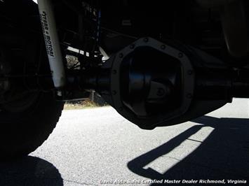 2012 Dodge Ram 2500 HD Big Horn Mega Cab 6.7 Cummins Diesel Lifted 4X4 Short Bed - Photo 21 - Richmond, VA 23237